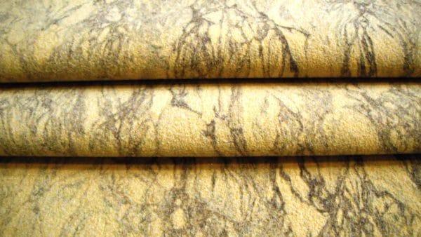каменные обои гибкий камень