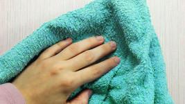 Можно ли подвергать флизелиновые обои влажной уборке
